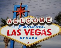 Source: http://pixabay.com/static/uploads/photo/2013/02/28/11/08/las-vegas-86786_640.jpg