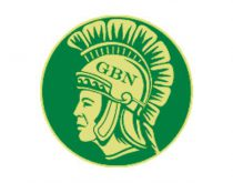 Glenbrooks Logo