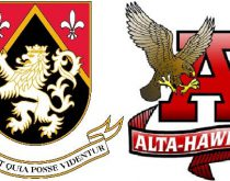 Alta and HWL