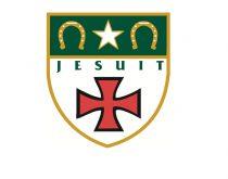 Strake Logo (3)