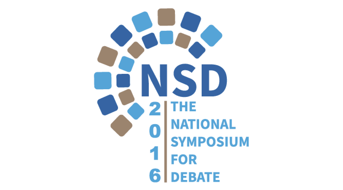 Registration is Open for NSD LD 2016!