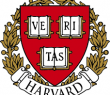 Harvard Looking For Hired Judges
