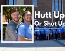 hutt-up