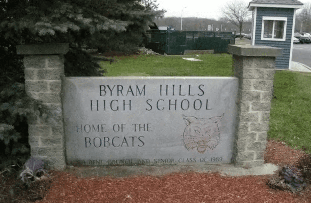 Byram Hills 2016 Round Robin Pods Released