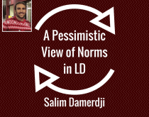 a-pessimistic-view-of-norms-in-ld
