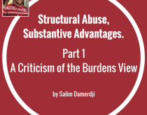 structural-abuse-substantive-advantages-part-1a-criticism-of-the-burdens-view