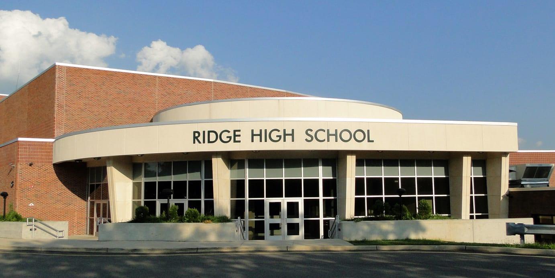 Harrison's Lauren Cole Wins the 2016 Ridge Debates