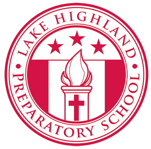 Lake Highland Announces Inaugural Round Robin Field