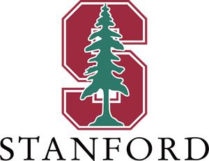 Brentwood's Whit Jackson Wins Stanford