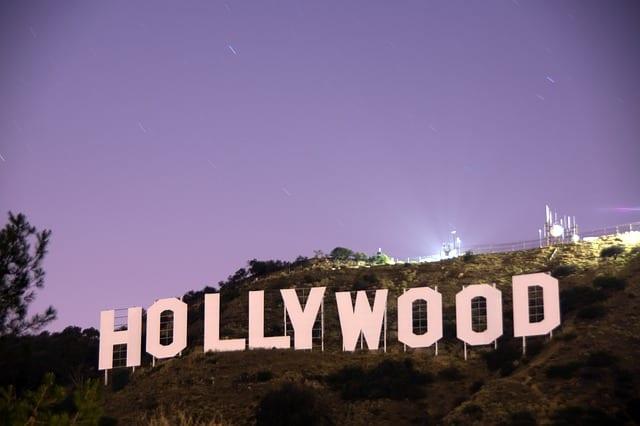 Arjun Tambe Wins 2014 Damus Hollywood Invitational