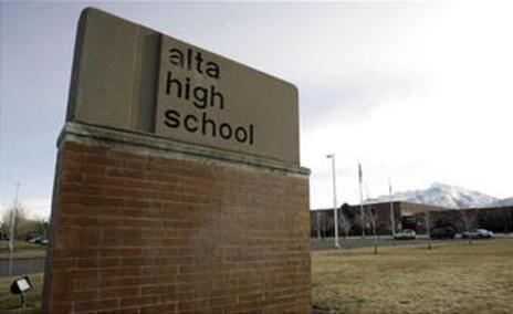 Evan Engel Wins the 2016 Alta Tournament