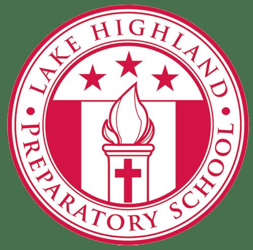 Lake Highland Announces Inaugural Round Robin Field